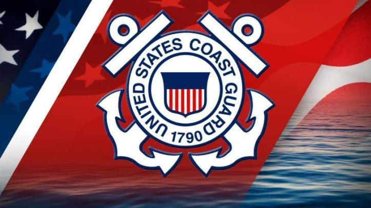 Coast+Guard45