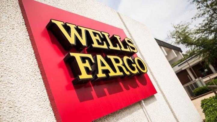 wells-fargo-1_750xx4000-2255-0-61